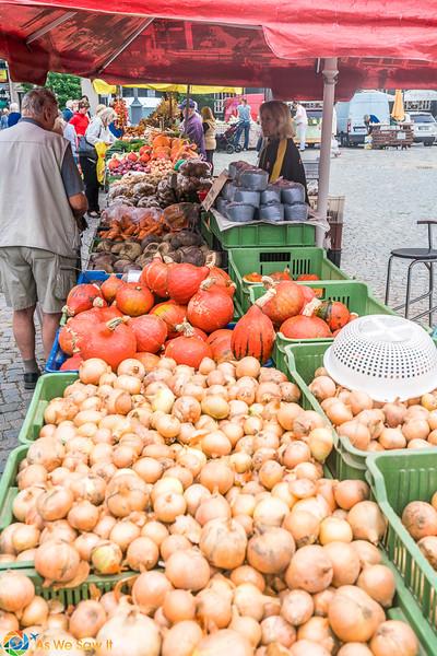 Cabbage-Market-04324.jpg