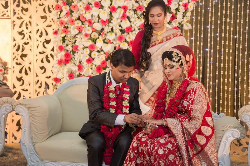 Nakib-00490-Wedding-2015-SnapShot.JPG