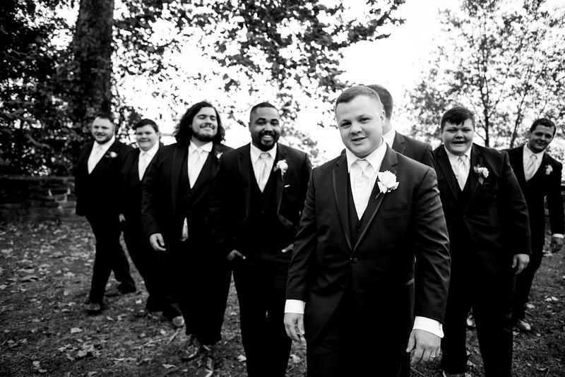 EMILY & STEVIE WEDDING-413.jpg