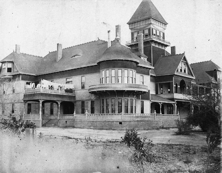 Anaheim-DelCampoHotel-1895.jpg