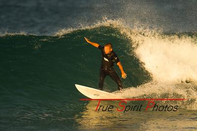 Western Australia_Surfing & Bodyboarding 2014
