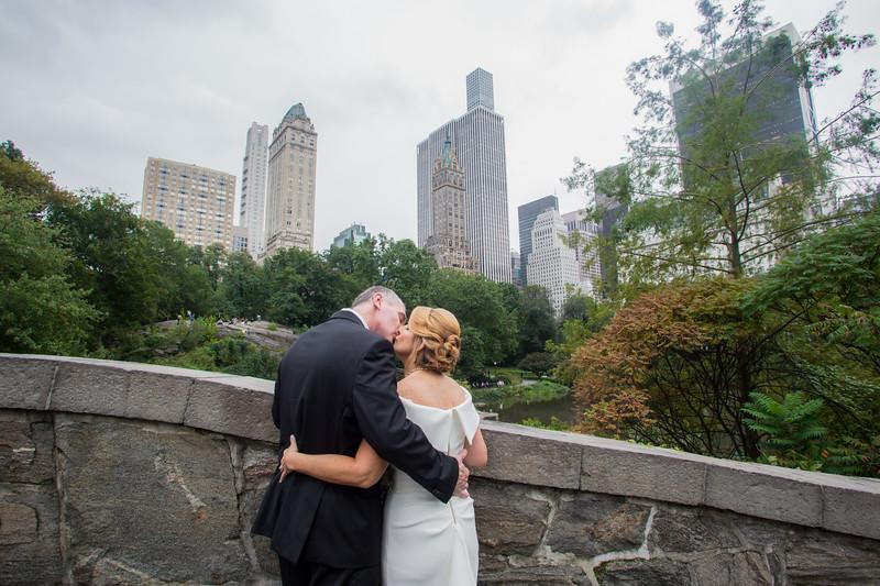 Central Park Wedding - Susan & Robert-46.jpg