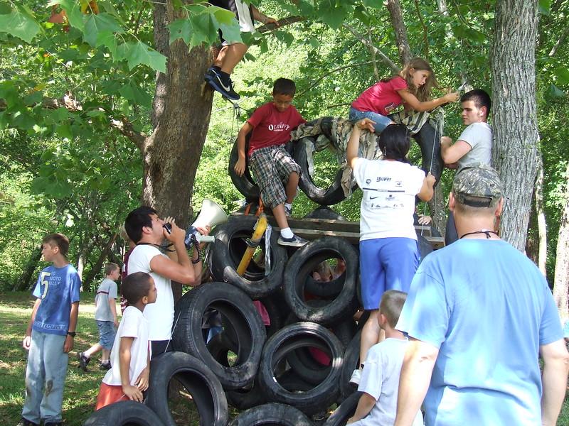 Camp Hosanna Week 4, Counselors Individual Pictures 027.JPG