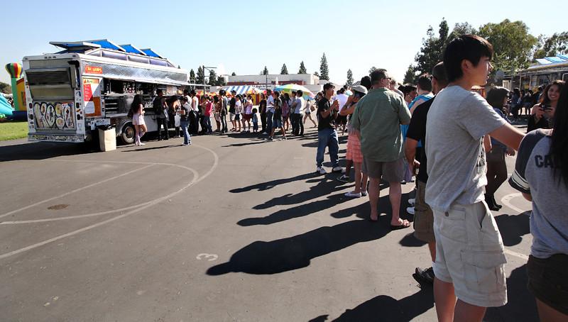 WHS Raise the Roof Festival