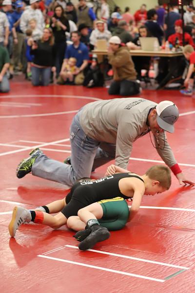 Little Guy Wrestling_4185.jpg