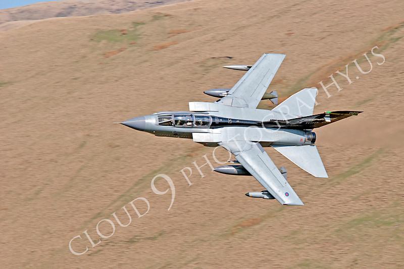 Panavia Tornado 00310 Panavia Tornado British RAF by Alasdair MacPhail.JPG