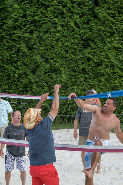 7-2-2016 4th of July Party 0731.JPG