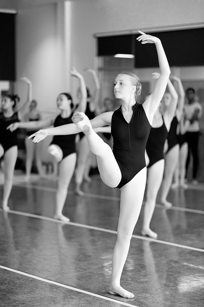 Ballet_SunValley_July5_2019-331-Edit_BW.jpg