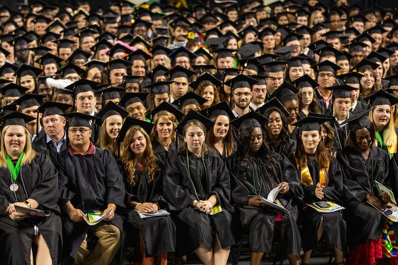 Graduation 2019-9517.jpg