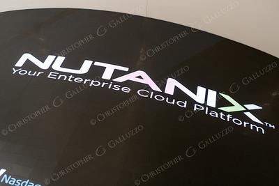 1-12-17 Nutanix Evening Event