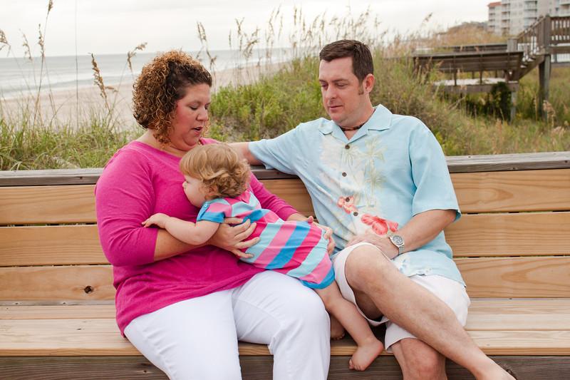 satterly-family-23.jpg