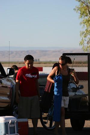 2007-07-01 Hieu and Katie