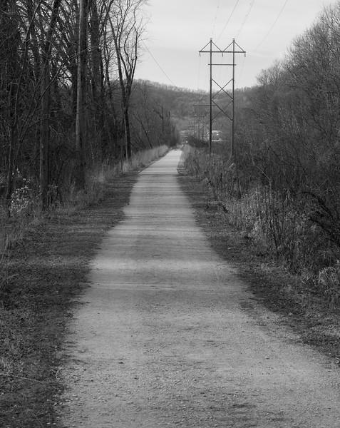 11-18-2020-trail.jpg