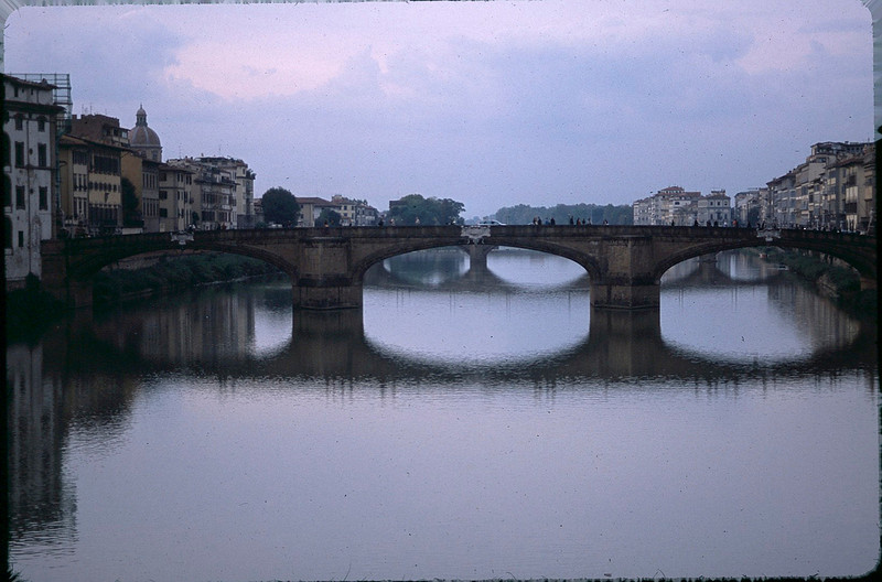 ItalyNapa1_087.jpg