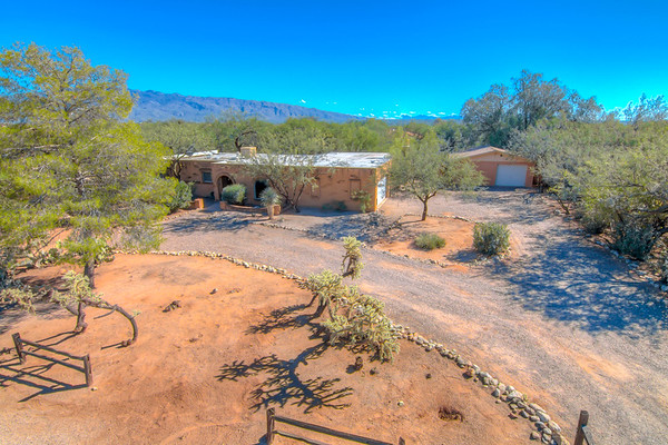 For Sale 11342 E. Holster Dr., Tucson, AZ 85749