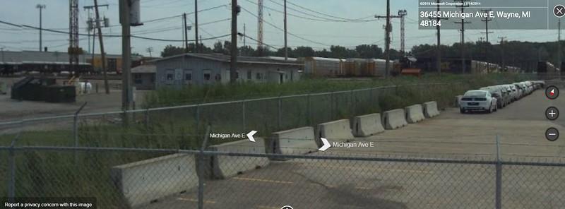CSX Wayne Yard 07.14.14 Bing2.JPG