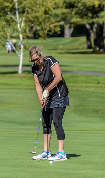 2019 Zack's Place Golf Tournament -_5004184.jpg