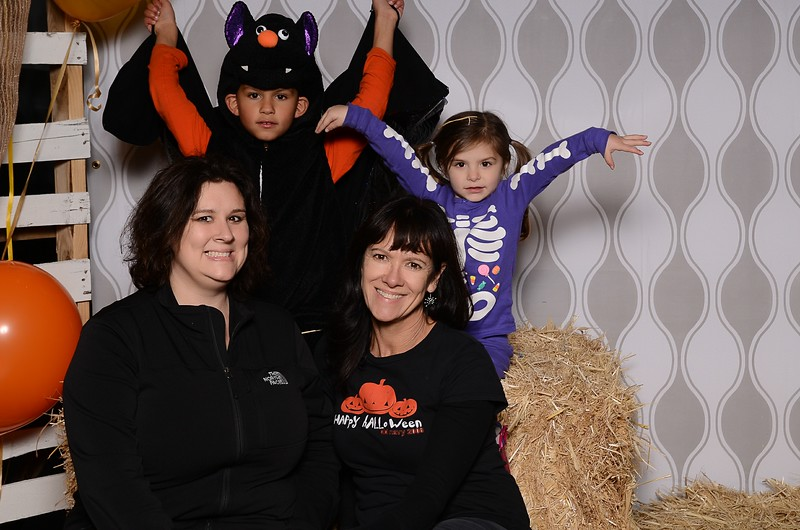 20161028_Tacoma_Photobooth_Moposobooth_LifeCenter_TrunkorTreat1-19.jpg