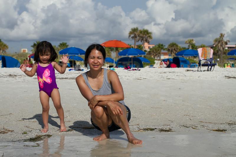 Clearwater_Beach-16.jpg