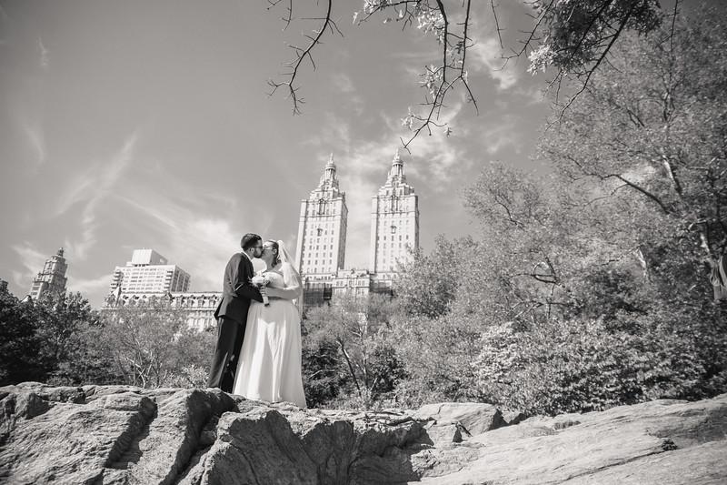 Central Park Wedding - Hannah & Eduardo-248.jpg