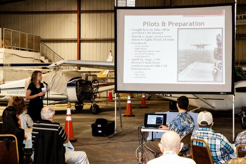 May-3-2014-42J-Fly-In-19.jpg