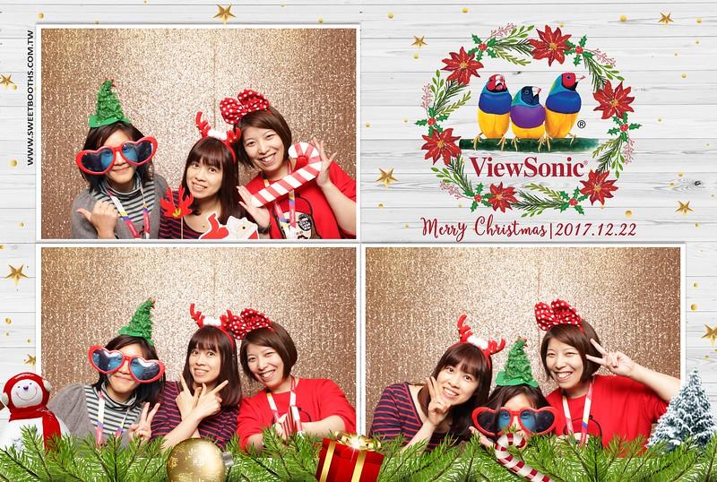 2017-12-22-62439.jpg