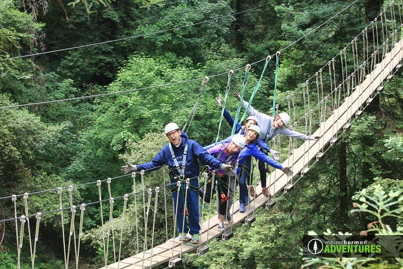 redwood_bridge_1529097564247.jpg