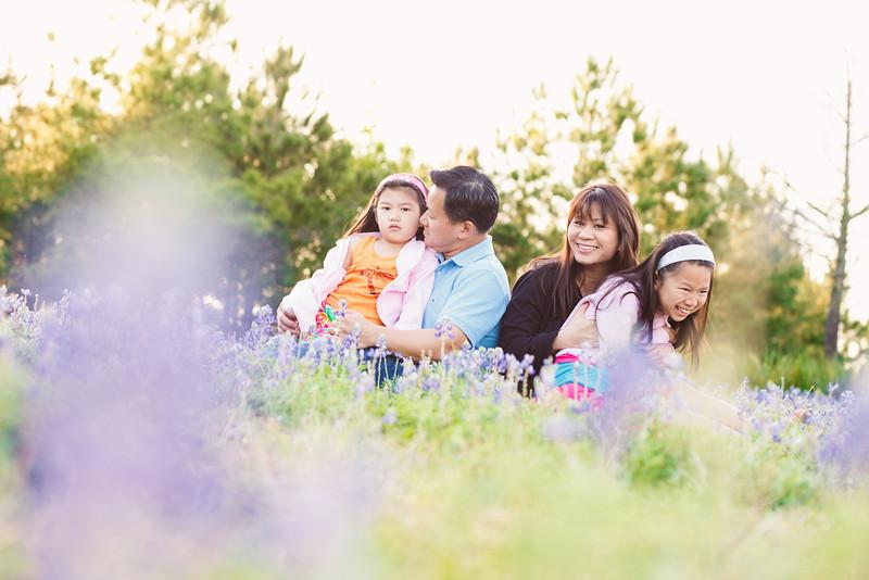 blue-bonnet-family-portrait-246.jpg