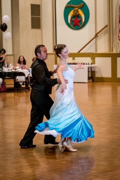 RVA_dance_challenge_JOP-5272.JPG