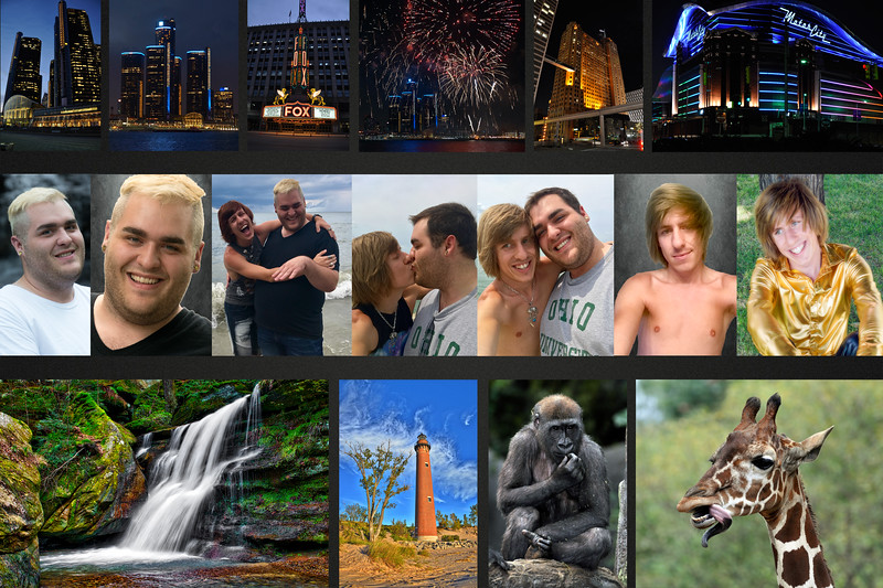 NATE AND CHRIS GREY COLLAGE.jpg