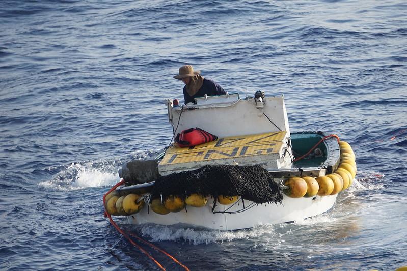 Net Boat.JPG