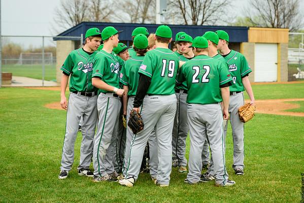 2016_LHS_Baseball