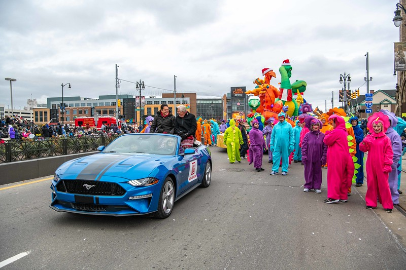 Parade2018-220.jpg