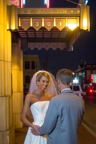 Wedding - Thomas Garza Photography-230.jpg