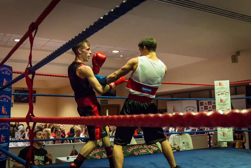 -Boxing Event March 5 2016Boxing Event March 5 2016-19110911.jpg