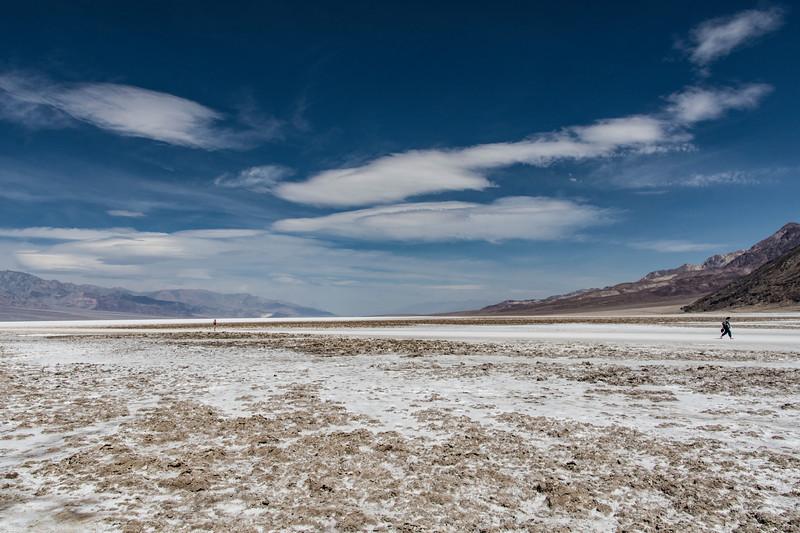 Badwater-Death-Valley-Salt-flat-rjduffps-April2017.jpg