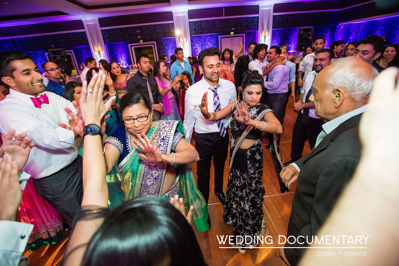 Rajul_Samir_Wedding-1459.jpg
