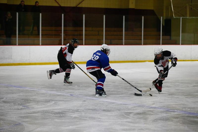 Agawam Hockey-19.jpg
