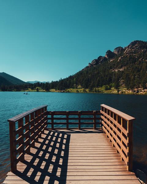 ColoradoPier.jpg