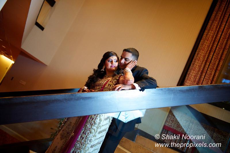 Naziya-Wedding-2013-06-08-02022.JPG