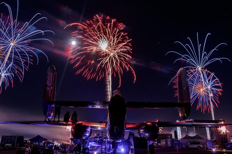 2018_CCA_Fireworks_35.jpg