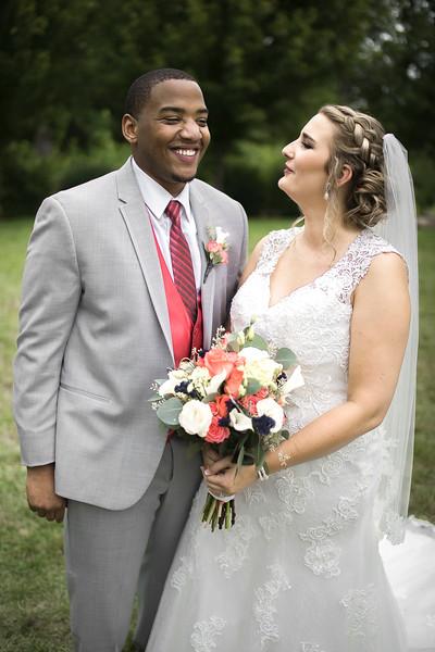 Laura & AJ Wedding (0414).jpg