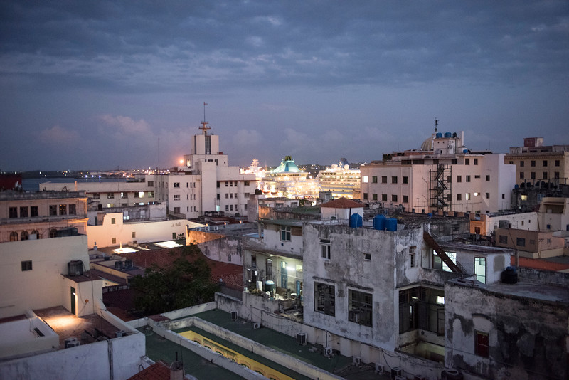 Cuba 055.jpg