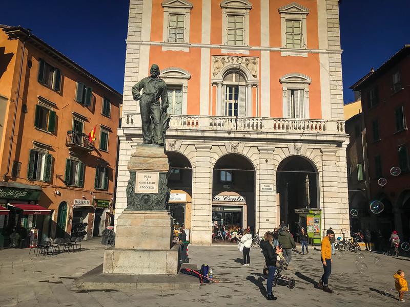 Pisa-42.jpg