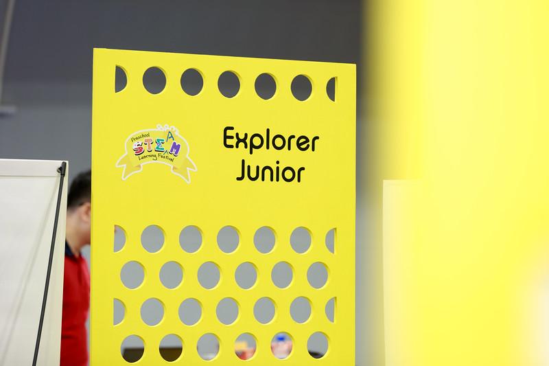 KidsSTOP's 'Preschool STEAM Learning Festival' (PLF) Event-D2-037.jpg
