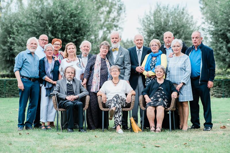 Familie-Lemière-50jaar-2019 (109 van 149).jpg