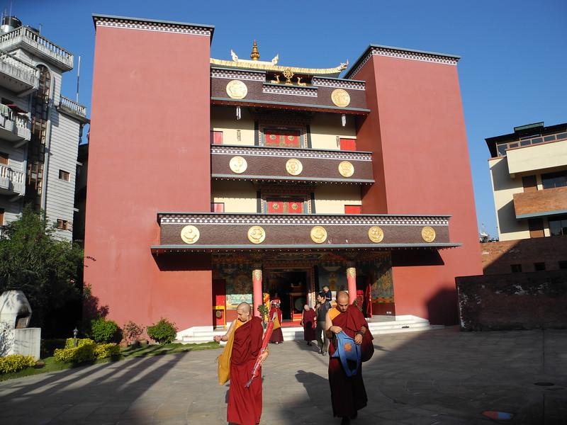 india&nepal2011 059.jpg