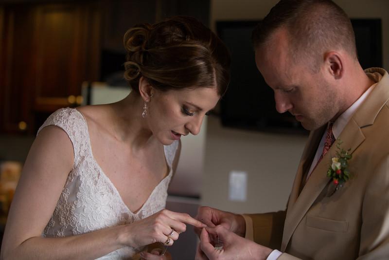 G&D Wedding Getting Ready-88.jpg