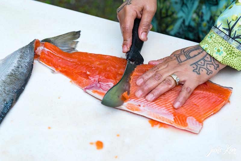 ANHC Fishing Camp-6100206-Juno Kim.jpg