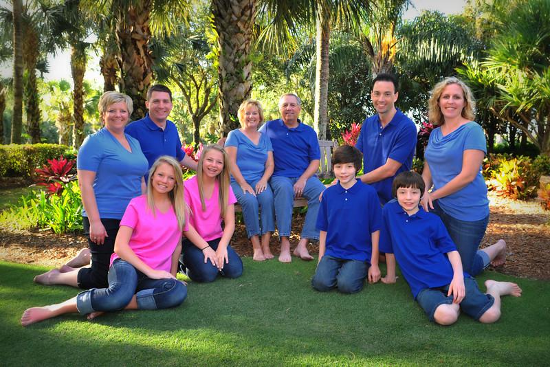 Sue's Grandezza's family Portraits 050.JPG